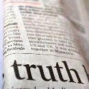 6 Truths and Myths About PR
