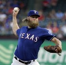 Two-Start Pitcher Notes for Week of 9/25