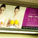 A Subway Ad, Two Grapefruits, and a Wake-Up Call