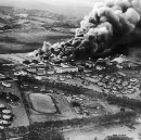 The tragic miscommunications that led to the bombing of Pearl Harbor
