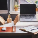 5 Powerful Productivity Strategies of Famous Writers