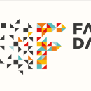Why we started FactorDaily