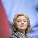 Beyond Likability: Five reasons why I am excited for Hillary Clinton to be President