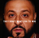 DJ Khaled Reveals The Major 🔑🔑🔑 To Success For Nigeria