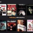 Tubi TV Releases New Lineup of Free Streaming Movie Offerings for February 2017