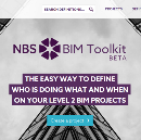 8 Questions About the BIM Toolkit