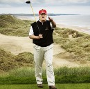 """""""Bill Clinton Has Said Far Worse to Me on the Golf Course"""""""