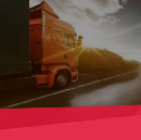 Making Freight 'A Seamless Experience'