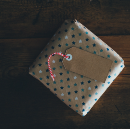 Anniversary Gifts For Your Significant Other