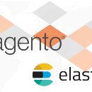Elasticsearch and Magento 2: Greatly Improve Search Quality and the Entire Speed of Your Store