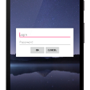 The best way to implement Splash Screens on Android