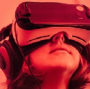 Why virtual reality? Why Now?