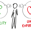 The Ultimate Guide — Difference Between Usability and User Experience