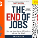 The 3 Books Every Aspiring Entrepreneur Should Read