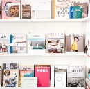 20 photography magazines that you should definitely follow on Instagram