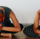 How to Start Practicing Holistic Wellness