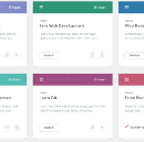 Why You Should Be Learning With Treehouse