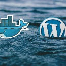 Setting up WordPress with Docker