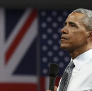 How Obama Brought About Brexit