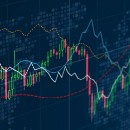 Will cryptocurrencies work under the index investing model— or is it time for something new?