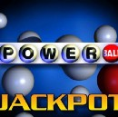 Weekend Diversion: The Math of Powerball