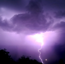 Stop Needlessly Turning Your Business into a Political Lightning Rod