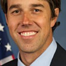 Beto for Senate