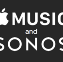 How to Play Apple Music through Sonos