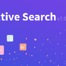 Reactive Search v1: UI Components for Elasticsearch 🚀