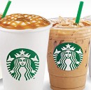 Secret Starbucks Drink Combinations