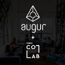 Augur Kicks Off Collaboration With Global Design Firm IDEO CoLab & Begins Contract Auditing