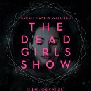 The Dead Girls Show