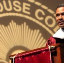 Reports: John Wilson Out as Morehouse President