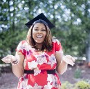 If You Want Happiness After Graduation, Do These 10 Things