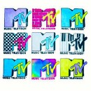 MTV turned 35 today, if you're of an age like me you will remember the indents the energy and how…