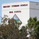 What I learned in Parkland