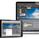 Creative Layout Sketches Made Easy with Adobe Comp CC iPad App