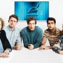"""Chat live with the characters from """"Silicon Valley"""" show on Luka"""