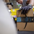 To Understand Amazon's Delivery Ambitions, Consider the Long Game