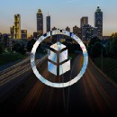 """Response to """"Bancor is Flawed"""""""