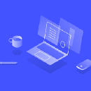 Why I ditched Sketch for Webflow