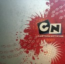 Here's How Cartoon Network Talked About Its Shows 10 Years Ago