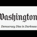CIA-Funded Washington Post Smears Indie Media For Covering DNC Fraud Lawsuit