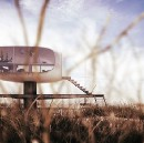Photographic Approach to Architectural Visualization