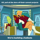 Chatbots : Start here! (May 2017 — updated)