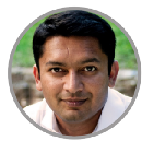 The Science of Lean Product Development: Ash Maurya on Process