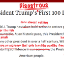 Fixed Your Website For You, Mr. President