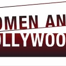 Cannes 2017: Join Women and Hollywood and Other Organizers Supporting Female Filmmakers
