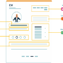 HR software companies? Why structuring your data is crucial for your business?