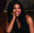 Gabrielle Union Told Us How She Reclaimed Her Self-Worth